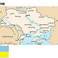 Ukraine_dos