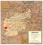 Afghanistan_4