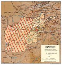 Afghanistan_4_1