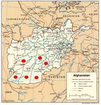 Afghanistan_political_map_3
