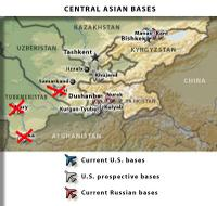 Central_asian_bases_3