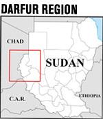 Darfur_region_dos_5
