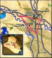 Iraq_death_triangle_2