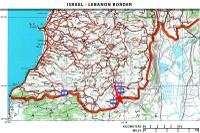 Israellebanon_border_7